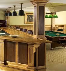 Patio Wet Bar Ideas by Basement Wet Bar Plans Home Bar Plan Google Search Image Of
