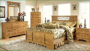 knotty pine bedroom furniture project underdog impressive ideas