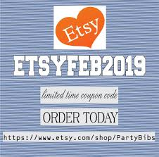 Limited Time Coupon Code Order Today! ETSYFEB2019 #savings ... 8 Etsy Shopping Hacks To Help You Find The Best Deals The Why I Wont Be Using Etsys Email Coupon Tool Mriweather Pin On Divers Fashion Get 40 Free Listings Promo Code Below Cotton Promotion Code Fdango Movie Tickets Press Release Write Up July 2018 Honolu Star Bulletin Newspaper Sale Prettysnake Codes Shopify Vs Should Sell A Marketplace Or Website Create Coupon Codes Handmade Community Amazon Seller Forums Cafepress Vodafone Deals Sim Only How To A In 20 Off At Ecolution Store In Coupons January 2019