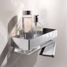 duschkorb kaufen günstige duschablagen bei reuter