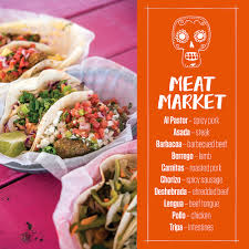 OKC's Top Tacos - 405 Magazine - August 2017 - Oklahoma City Arizona Restaurant Atoyac Estilo Oaxaca Phoenix Fish Tacos From Kansas Taco Republic City Cochinita Pibil The Best How Did Food Network Featured Big Truck Help Pitt State Home Oklahoma Menu Prices 50 Best Tacos In America Business Insider Dokchometour Tacoboutgood Hash Tags Deskgram Great Race 100 Contest Eater Big Truck On Twitter Green Chile Pork Empanadas Topped With Tlayuda Aka Mexican Pizza Black Bean Okcs Top 405 Magazine August 2017