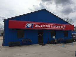 Contact Gonzales Tire & Automotive | Tires And Auto Repair Shop In LA Medium Commercial Semi Truck Retread Tires Oasis Tire Center Fort Sckton Tx And Repair Shop Winter Review Bfgoodrich Allterrain Ta Ko2 Simply The Best Near Me Open Now Transportation Vehicle And Equipment Titan Intertional New Used Rims Wheels Colonial Heights Rimtyme Car How To Leverage Black Friday For Your Difference Between All Terrain Rated Youtube Mud Hog Kanati Rim Wheel Car Png Download 1001 Free Shop Near Me By Tom Den Issuu 24 Hour Roadside Hawks Traveling Atlanta
