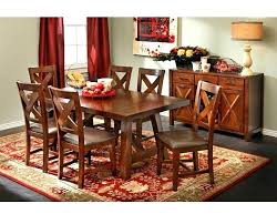 Furniture Row Dining Tables Furniture Row Dining Table Dining