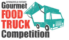 Gourmet Food Truck Competition On Behance Communication Arts 6th Typography Annual Competion Winner Boo I Ate Various Street Tacos From A Taco Truck Competion Food 10 Ways To Prep For Saturdays Springfield Food Trucks Pittsburgh City Councils Foodtruck Legislation Raises Concerns Gallery Firewise Barbecue Company Truck Bbq Catering Asheville Nc Lakeland Attends Rally Keiser University Pensacola Hot Wheels Festival Tasting 21 The Hogfathers Amazoncom Death On Eat Street Biscuit Bowl Nys Fair 2018 Day 1 Entries Ranked Grilled Gillys Il