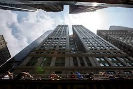 100 Loft 26 Nyc Zoning Arrived 100 Years Ago It Changed New York City