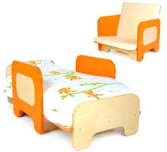 Minnie Mouse Bedroom Decor South Africa by Minnie Mouse Toddler Sofa Chair And Ottoman Set