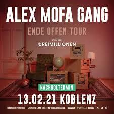 alex mofa tour 2021 13 02 2021 koblenz