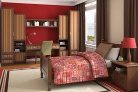 Bedroom Design Ideas Decor