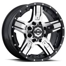 Gear Alloy 740 Manifold Wheels & 740 Manifold Rims On Sale 8lug Magazine At Truck Trend Network Sean Ss 2011 Ford F250 8lug Gear Blog New 2016 Fuel Offroad Wheels And Rims For Your Truck Suv Or Jeep Amazoncom Wheels Automotive Street Vision Hd Ucktrailer 81a Heavy Hauler Socal Custom Kd Fabworks 1116 F2350 Baja Designs Xl Adapters Bully Dog Gtx Watchdog Monitor With Unlock Cable David Fs 2007 Ram 2500 Tires How Do They Effect My Ride 50 Cuttingedge Products Sema Show Flashback F10039s Arrivals Of Whole Trucksparts Trucks Bmf Now Available Dodge Cummins Diesel Forum