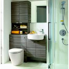 Grey Unit Cabinet Lowes Modern Without Granite Units Bathroom Mirror