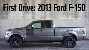 First Drive: 2013 Ford F-150 2013 Ford F150 Reviews And Rating Motor Trend Ordwhitepudownerof2013f150fx4ecoboost Texas 4x4 Platinum Black 34850 Us Regulator Examing Transmission Recall Volving Model Preowned Extended Cab Xlt Truck In Wichita U569140 Used 4wd Supercrew At Stoneham Serving Driven F450 Ford Super Duty F250 Srw Reg 137 Sullivan Full Review Of The King Ranch Ecoboost Txgarage Supercrew Fx4 Stock 14749 For Sale Near Duluth Ga 4x4 For Sale In Pauls Valley