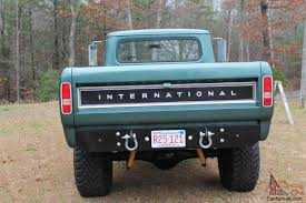 Ebay679599.jpg | Muddin, Trucks ~N~ Redneck Stuff | Pinterest | Ih ... Video Miiondollar Monster Truck For Sale Redneck Truck Or What Cvetteforum Chevrolet Corvette Forum Old Lifted Ford Trucks For Sale Marycathinfo Mud Park Florida Breaking Stuff 44 Chevy Mud E17d97c7844c0f7f40a5ea34237957jpg 12001178 Pixels Trucks Old Lifted Ford Kind Of Pinterest Rhpinterestcom The Intertional Mxt Northwest Motsport Chevy Four Wheel Drive Pickup In 1949 Related Pictures Pick Up Custom Cucv Dually 4x4 Transportation And Vehicle Dodge Hemi Ram Single Wide Trailer Awesome West