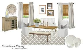 Joss And Main Curtains by Joss U0026 Main Products Rooms For Rent Blog