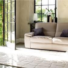 canapé cuir mobilier de canapé cuir chez mobilier de canapé idées de décoration
