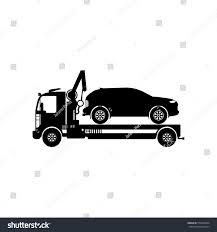 Car Tow Service 24 Hours Truck Stock Vector (2018) 572590924 ... Professional Towing Recovery 24 Hour Road Side Service Mccarter Services Light And Heavy Duty Emergency Tow Truck Indianapolis Cheapest Jobs Newaeinfo Malaysia Towing 24hours Services Breakdown Greensboro 33685410 Car Ocampo Towing Servicio De Grua Icon On Yellow Background Stock Vector Art More Images Hti Kenworth T2000 Tow Truck No10 Hour Service Pioneer Flickr Hours 2018 572590924 Milwaukee 4143762107 San Fernando Valley Roadside Sfv