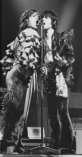 Spaceboy Smashing Pumpkins Wiki by The Edgar Winter Group Oct 1 1975 L To R Chuck Ruff Rick