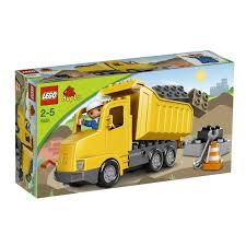 Duplo Dump Truck Toys: Buy Online From Fishpond.com.au Lego Dump Truck And Excavator Toy Playset For Children Duplo We Liked Garbage Truck 60118 So Much We Had To Get Amazoncom Lego Legoville Garbage 5637 Toys Games Large Playground Brick Box Big Dreams Duplo Disney Pixar Story 3 Set 5691 Alien Search Results Shop Trucks Bulldozer Building Blocks Review Youtube Tow 6146 Ville 2009 Bricksfirst My First Cstruction Site Walmartcom 10816 Cars At John Lewis