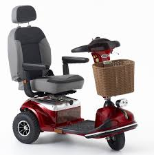 Shoprider Venice Power Chair by 778hd Advanced Mobility Scooters And Power Chairs