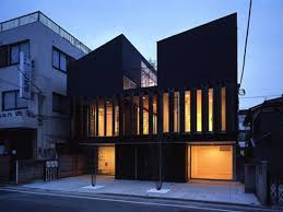100 Japanese Modern House Design Take A Tour Of The 17 Inspiration