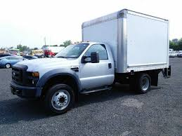 2008 Ford F-450 Box Truck (Hartford, CT 06114)   Property Room 1996 Ford F800 Box Truck Industrial Homes Automobiles 2018 New F150 Xlt 4wd Supercrew 65 Crew Cab Van Trucks In Connecticut For Sale Used Orlando Fl 2005 Chevrolet 4500 Top Notch Vehicles Wauchula F750 Pictures 2016 650 Supreme Walkaround Youtube 1986 Econoline Washington For In Delaware