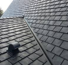 heritage slate rubber roof product slate roofing slate