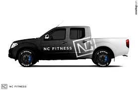 Best Nissan Navara Wrap Design For Fitness Equiment Shop Nissan Truck Adds Layouts Cargazing 2018 Frontier Midsize Rugged Pickup Usa 2017 Titan Platinum Reserve Review Very Good Isnt Enough Used Trucks For Sale Near Ottawa Myers Orlans New S Crew Cab In Roseville F12011 Heritage Collection Datsun 2016 Reviews And Rating Motor Trend Canada Tampa Xd Features Red Gallery Moibibiki 5 Wins Of The Year Ptoty17