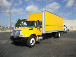 100 Central Florida Truck Accessories Commercial Service In Texas Parts Maintenance Body Shop