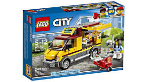 LEGO City 2017 Sets Pictures! - YouTube Lego City Charactertheme Toyworld Amazoncom Great Vehicles 60061 Airport Fire Truck Toys 4204 The Mine Discontinued By Manufacturer Ladder 60107 Walmartcom Toy Story Garbage Getaway 7599 Ebay Tow Itructions 7638 Review 60150 Pizza Van Jungle Explorers Exploration Site 60161 Toysrus Brickset Set Guide And Database City 60118 Games Technicbricks 2h2012 Technic Sets Now Available At Shoplego