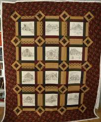 Crazy Horse Quilting: Jan's Barn Quilt With Barn Quilts! Barn Quilt Unveiling Views News Osceolaquttrails Blog Just Another Wordpresscom Site Page 6 Prairie Patchworks Coos County Trail Quilts And The American 2012 Index Of Wpcoentuploads201508 O Christmas Tree Block Set Tweetle Dee Design Co Visit Southeast Nebraska Lemoyne With Swallows On Photograph By Haing Barn Quilt Camp Gramma Panes Art Hand Painted Windows Window