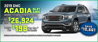 Buick And GMC Dealership In Nashua - Tulley Buick GMC For New And ... Used 1988 Gmc 1500 Pickup Parts Cars Trucks Midway U Pull 2015 Sierra Subway Truck 1950 1 Ton Pickup Jim Carter Oldgmctruckscom Section 2500 Mccluskey Automotive Busbee Google Partner Broadstreet Consulting Seo Shortline Buick New Auto Service Aurora 2004 3500 Work Quality Oem Replacement 1997 T7500 Door For Sale 555714 2009 Z71 Crew Cab 4x4 Trailer Tow Chrome Step 471955