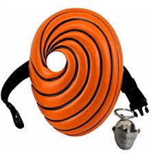 Payday 2 Halloween Masks Unlock by Amazon Com Payday 2 The Heist Hoxton Mask Halloween Mask