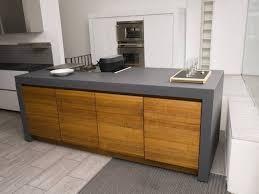 50 nachlass küche unitec bax küchen unterschrank