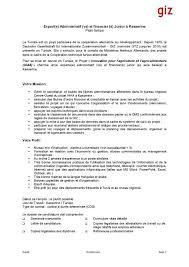 offre d emploi bureau d 騁ude offre d emploi bureau d 騁ude 28 images chef de bureau