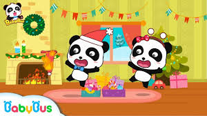 Help! Fire Strikes | Brave Fire Truck Saves Baby Panda | Christmas ... If You Are Not Beyonce Out Of The Gate Then Youre Considered A Incredible Puppy Dog Pals Fire Truck Time Song Official Disney Mcfrs Main Page Nct127s Fire Truck Song Review Kpop Amino Car Songs Pinkfong For Children Calming Kids Best 2017 Image Hooley Dooleys Vhspng Plush React Animal Show Wikia Lets Get On The Fiire Truck Watch Titus Toy Song Firetruck Rolling Wigglepedia Fandom Powered By Mountain Mama Teaching Trucks Tots Hurry Drive Nursery Rhyme And Why Dalmatians Firehouse Dogs