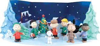 The Grinch Christmas Tree Scene by Christmas Tree Charlie Brown Christmas Lights Decoration