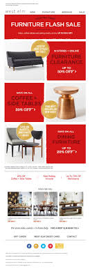 West Elm Email Coupon / Font Shop Promo Code Ebay 15 Off Coupon Code September 2019 Trees And Trends Store Coupons Best Tv Deals Under 1000 Decor Great Home Accsories And At West Elm 20 Pottery Barn Kids Onlein Stores Exp 52419 10 Ebay Shopping Through Modsy Everything You Need To Know Leesa Hybrid Mattress Coupon Promo Code Updated Facebook Provident Metals Promo Coupons At Or Online Via West Elm Entire Purchase Fast In Rejuvenation Free Shipping Seeds Man Pottery Barn Williams Sonoma
