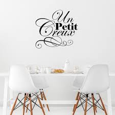 stickers cuisine citation stickers cuisine sticker et fourchette 3 sticker cuisine avec