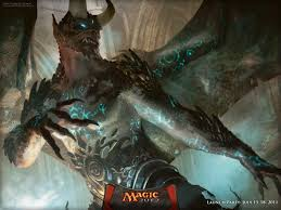 Mtg Tron Deck Tapped Out by How The Devil Plays Mtg The Mono Black Primer Modern Mtg Deck