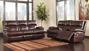 sofa leather recliner sofa sets sale wonderful recliner sofa