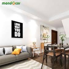 reine farbe wohnzimmer tapete selbst klebe wasserdichte schuhe schrank aufkleber möbel tür renovierung zimmer dekoration aufkleber