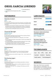 Business Analyst Resume Example And Guide For 2019 The Best Business Analyst Resume Shows Courage Sample For Agile Valid Resume Example Cv Mplates Uat Testing Workflow Lovely Ba Beautiful Doc Monstercom 910 It Business Analyst Samples Kodiakbsaorg Senior Mt Home Arts 14 Healthcare Collection Database Roles And Rponsibilities Original Examples 2019 Guide Samples Uml