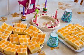 quark mandarinen blechkuchen rezepte für familien baby