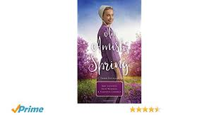An Amish Spring A Son For Always Love Irma Rose Where Healing Blooms Amy Clipston Beth Wiseman Vannetta Chapman 9780785217237 Amazon