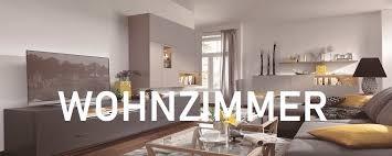 wohnzimmer skanhaus living at home i lifestyle und
