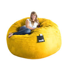 Yellow Bean Bag Chair Yellow Bean Bag Chair Cover Fussball Bean Bag Gaming Recliner Faux Leather Pixel Gamer Chair Leatherdenim Jaxx Bags Shop 5foot Memory Foam On Sale Free Shipping Giant 6foot Moon Pod Space Gray Buy The Fatboy Original Beanbag Online Large Beanbag Sofas Lounger Sofa Cover Waterproof Stuffed Cordaroys Full Size Convertible By Lori Greiner Aloha In Azure King Kahuna Beanbags Diy A Little Craft In Your Day Greyleigh Reviews Wayfair