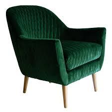 Tolix Seat Cushions Australia by Sitting Pretty Furniture Designer Furniture Perth Sitting