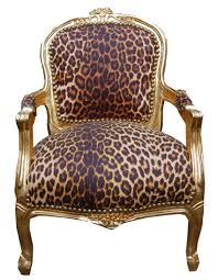 Animal Print Room Decor by Images About Animal Print On Pinterest Zebras Zebra Lamps At Hobby