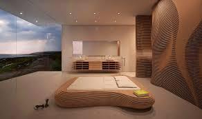 schlafzimmer villa q okinlab
