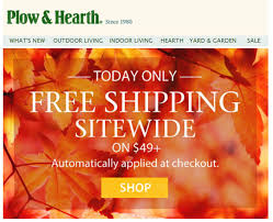 Plow And Hearth Coupons Printable - Beneful Dog Food Coupons ... Hearthsong Newsletter Deal Alert Save 20 Off Exclusives Hearthsong Footballfrisbee Toss 2 In 1 Cullens Babyland Beauty Encounter Coupon 15 Sniperspy Discount Elegant Moments Promo Codes 2019 With Discounts Use Jungle Jumparoo The Cats Meow Hearth Song Mcdonalds Codes June 2018 Farmland Ham Coupons 2xu Black Friday Starts Now 30 Off Sitewide Milled Set Up Auto Generated Coupon Youtube Coupons Shopathecom