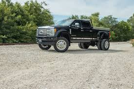 2018 Lifted Ford F-450 A/C Man - RAD RIDES Used Lifted 2017 Ford F 350 Lariat Dually 44 Diesel Truck For Sale Cars Alburque Nm Trucks Jlm Auto Sales Pic Request 45 Lift 35s Dodge Resource Supercab Longbed Xlt X Speed Manual Mega 2 6 Door Door Chev Mega Cab Six Quality Net Direct 2008 Ford F250 Xlt Lifted 4x4 Diesel Crew Cab For Sale See Www In Va Amazing Wallpapers 2012 F350 Fx4 Youtube